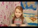 Собираем конструктор Лего Фрэндс c девочкой Мией