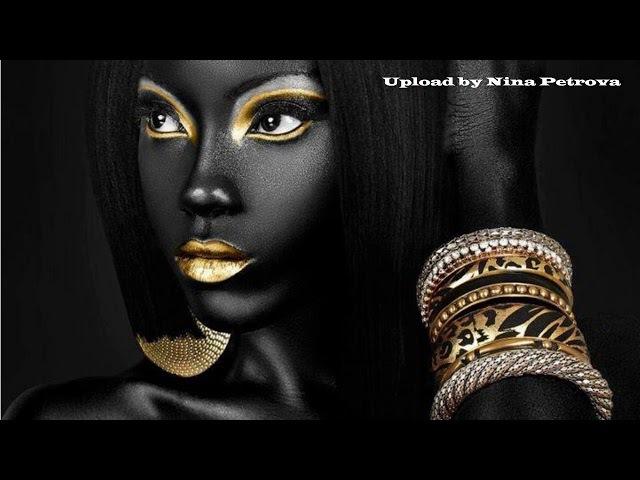 Cid Inc. - Obsidian (Original Mix) Suffused Music