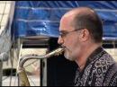 Michael Brecker - Delta City Blues - 8/15/1998 - Newport Jazz Festival (Official)