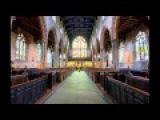 Vaughan Williams Organ Prelude on Rhosymedre