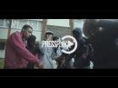 Russ X Grubby X Taze (SMG) Krimbo X C2 X T2 - Jack In The Box Remix (Music Video) @itspressplayent