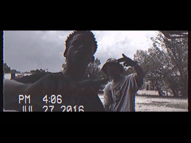 Tay K Megaman Official Video Prod By Russ808 Directed by @DONTHYPEME FREETAYK