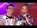 Марина Девятова - Разговоры   Субботний вечер от 22.10.16