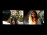 Paolo Meneguzzi - Tu eres Musica -Videocover