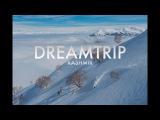 Salomon TV Dream Trip Kashmir