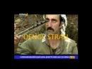 AWAZE ÇİYA ( SERHAT ZANA ) VORE VORA STERK TV 2017