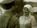 Неизвестный солдат 1984