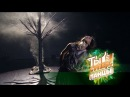«Ты супер! Танцы». Полуфинал Милена Тачулия, 14 лет, г. Сухум, Абхазия