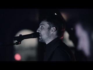 #CMPTN - соловей (SOLOVEY) live