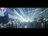 Dj Da Queen - LIVE at Star Club, Nanning, China