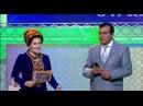 Aýly agşam gepleşigi Miras TV - Dowlet Mashadow Doresin soygumize 2017 (Kerven records)