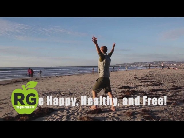 Sustainable Living E5 | Energy The Dirty Truth
