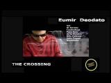 EUMIR DEODATO - Full Album