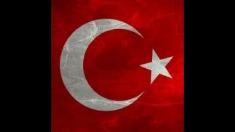 Preppers Türkiye Nedir? Neden Kurduk? Preppers Türkiye TV - Bölüm 1