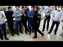 Band ODESSA Чёрные глаза REMIX ! Проверено,весело,танцевально!