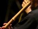 SEIJI OZAWA New Japan Philharmonic - Toru Takemitsu Works Pt.2/5