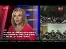 В МИРЕ ЖИВОТНЫХ Сторожук Украина должна заявить миру, что на востоке именно агрессия РФ, а не просто АТО 23.06.17 Опубликовано 23 июн. 2017 г. syoutu.be/AwXUU9EJGnU Гости эфира NewsOne с Юлией Рябчун политолог Евгений Мироненко и политически