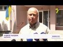 В Одессу доставили раненых из зоны АТО Опубликовано 22 июн. 2017 г. syoutu.be/gUGt5EQvj4g В Одесский военный клинический госпиталь из Днепра доставили 22 раненых бойца. Об этом на своей странице в Facebook сообщил волонтер Андрей Танцюра. Четв