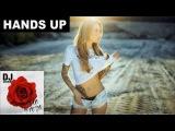 DJ Antoine - La Vie En Rose (Danstyle Bootleg) FBM