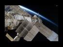 Futuro espacial: La estación espacial internacional - Documental