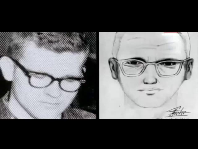 Documental. Sucesos. El Asesino en Serie Más Buscado de EEUU