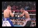 Winky Wright vs. Shane Mosley I II [Highlights]