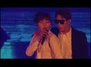 DK and Seungkwan