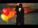 ლამაზი სიმღერები სიყვარულზე - ქართული სიმ 432