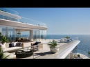 The Alef Residences On The Palm Jumeirah - Presented By The Noble House Real Estate