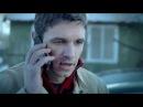 Пленница 2013 трейлер на русском