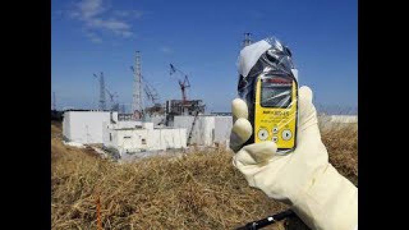 Под Челябинском запахло Чернобылем! Пора бежать и с Урала?