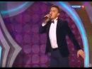 Андрей Баринов пародия Физкульт привет от звезд эстрады