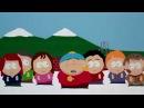 South Park Bigger Longer Uncut - Kyle's Mom's a Bitch (Ukrainian)