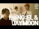 [7INDAYS] E10 : NO : EL, Jay Moon