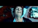 Неизвестный (2011) боевик, триллер, суббота, кинопоиск, фильмы , выбор, кино, приколы, ржака, топ