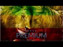 Fresh Reggae Mix (December 2017) Tarrus Riley, Sizzla, Jah Cure, Chris Martin, Alaine