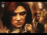 Ghost of Babel HD GTA V Machinima