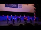 марк аврелий 28.03.2010 танец перхапс.avi