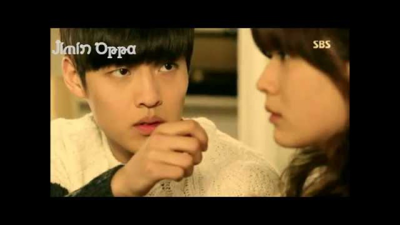 клип к дораме Глаза ангела | Angel Eyes | 엔젤 아이즈 (1 часть)