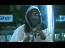 Prodigy of Mobb Deep - The One and Only (Official Video)