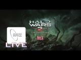 HW2 ATN RHC Live #1