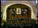 International Tchaikovsky Competition 1990 - Piano Vol.1 [Gold: Boris Berezovsky]