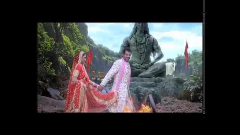 Bandhan Abhi-Pragya Ka   Kumkum Bhagya  