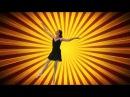 OONDA QB - The Vintage Bounce (Music Video)