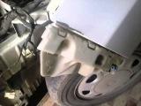Экспресс ремонт Chevrolet Spark. Express Chevrolet Spark repairs