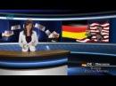 Freund oder Feind  Die deutsch amerikanischen Beziehungen unter der Lupe
