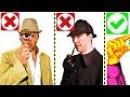 Как Научиться Думать Как Шерлок Холмс Узнай 15 Секретов!