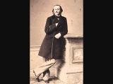 Jacques Offenbach - La P
