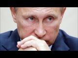 Вскрылось Страшное Предсказание о судьбе Путина The prediction of the fate of Putin
