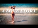 8-и летняя историю любви/A Love Story 8 Years in the Making/ Кейси Нейстат на русском